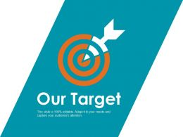 our_target_ppt_styles_aids_Slide01