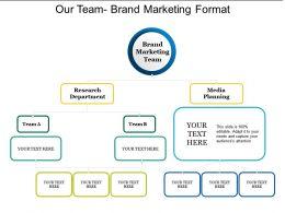 our_team_brand_marketing_format2_Slide01