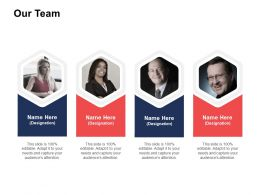 our_team_communication_ppt_powerpoint_presentation_inspiration_influencers_Slide01