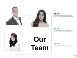 our_team_communication_ppt_powerpoint_presentation_layouts_model_Slide01