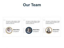 our_team_communication_ppt_powerpoint_presentation_outline_graphics_download_Slide01