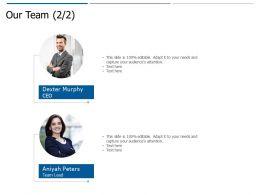 Our Team Planning Management C443 Ppt Powerpoint Presentation Outline Design Templates