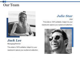 our_team_ppt_background_images_Slide01