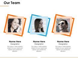 our_team_ppt_guidelines_Slide01