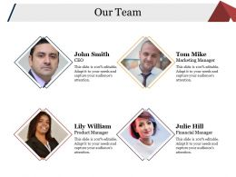 our_team_presentation_images_Slide01