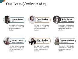 our_team_presentation_slides_Slide01