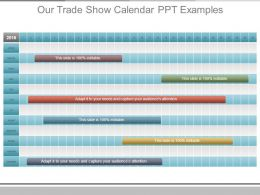 our_trade_show_calendar_ppt_examples_Slide01