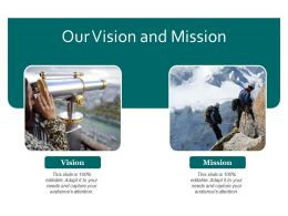 our_vision_and_mission_ppt_powerpoint_presentation_infographics_professional_Slide01