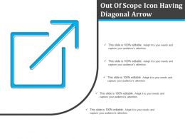 out_of_scope_icon_having_diagonal_arrow_Slide01