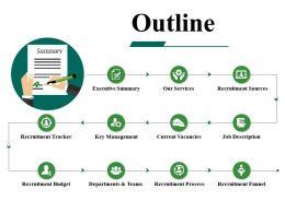 outline_powerpoint_slide_themes_Slide01