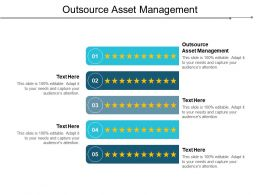 Outsource Asset Management Ppt Powerpoint Presentation Icon Backgrounds Cpb