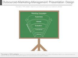 outsourced_marketing_management_presentation_design_Slide01