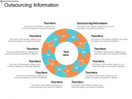 outsourcing_information_ppt_powerpoint_presentation_infographics_graphics_tutorials_cpb_Slide01