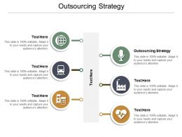 outsourcing_strategy_ppt_powerpoint_presentation_ideas_example_cpb_Slide01