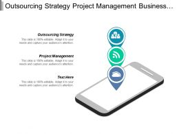 outsourcing_strategy_project_management_business_data_analysis_product_strategy_cpb_Slide01