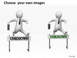 overcome_unknown_error_reach_target_ppt_graphics_icons_powerpoint_Slide02
