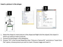 overcome_unknown_error_reach_target_ppt_graphics_icons_powerpoint_Slide03