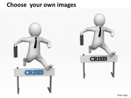 overcoming_business_crisis_growth_factors_ppt_graphics_icons_powerpoint_Slide02