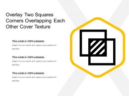 overlay_two_squares_corners_overlapping_each_other_cover_texture_Slide01