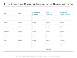 overtime_sheet_showing_description_of_duties_and_time_Slide01