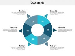 Ownership Ppt Powerpoint Presentation Inspiration Graphics Template Cpb