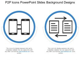 p2p_icons_powerpoint_slides_background_designs_Slide01