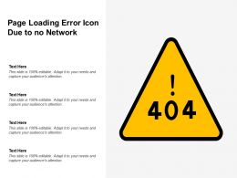 page_loading_error_icon_due_to_no_network_Slide01