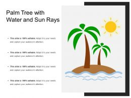 palm_tree_with_water_and_sun_rays_Slide01