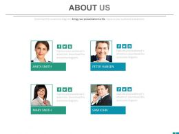 panel_of_professional_peoples_introduction_about_us_slide_powerpoint_slides_Slide01