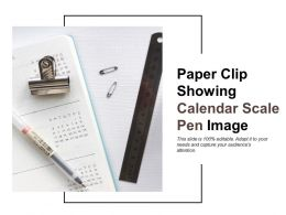 paper_clip_showing_calendar_scale_pen_image_Slide01