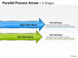 parallel_arrow_2_stages_12_Slide01
