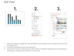 20823934 Style Essentials 1 Roadmap 9 Piece Powerpoint Presentation Diagram Infographic Slide
