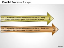 parallel_process_2_stages_17_Slide01