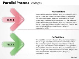 parallel_process_2_stages_5_Slide01