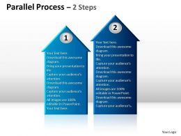 Parallel Process 2 Step 6