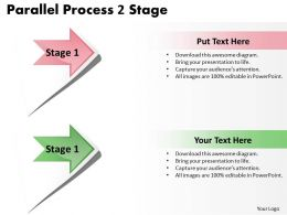 Parallel Process 2 Step 9