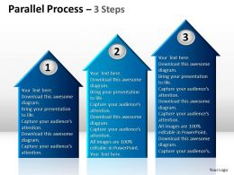 Parallel Process 3 Step 31