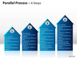 Parallel Process 4 Step 27