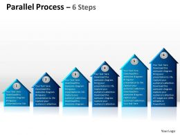 Parallel Process 6 Step 15