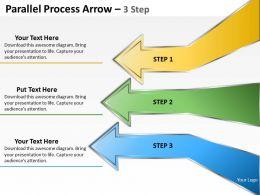 parallel_process_arrow_3_step_35_Slide01