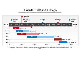 parallel_timeline_design_Slide01