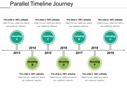 parallel_timeline_journey_Slide01