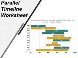 parallel_timeline_worksheet_Slide01