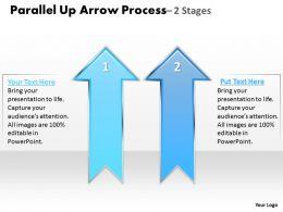parallel_up_arrow_process_16_Slide01