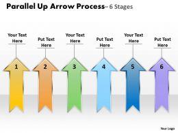parallel_up_arrow_process_25_Slide01