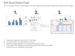 13017091 Style Essentials 2 Financials 8 Piece Powerpoint Presentation Diagram Infographic Slide