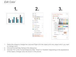 30514195 Style Essentials 2 Financials 10 Piece Powerpoint Presentation Diagram Infographic Slide