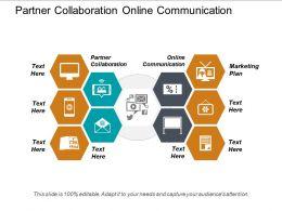 partner_collaboration_online_communication_negotiation_ethics_marketing_plan_cpb_Slide01