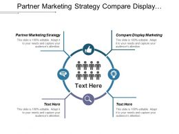 partner_marketing_strategy_compare_display_marketing_define_display_marketing_cpb_Slide01