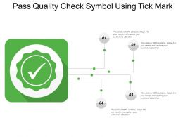 pass_quality_check_symbol_using_tick_mark_Slide01